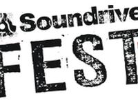 II edycja Soundrive Fest