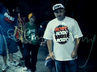 "Wtm & Cbr ""Jestem winny"" (feat. pih) - trailer"