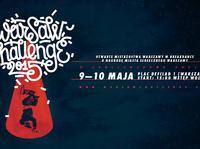 Black Milk i PRhyme gwiazdami Warsaw Challenge 2015
