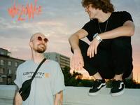 Premiera nowego singla DJ BRK X Miętha - Wieżowce