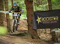 Beskidia Downhill 2012 - Ustroń