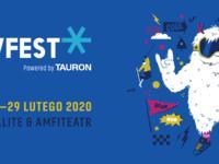 SnowFest Festival Powered By Tauron zamyka line-up nadchodzącej edycji