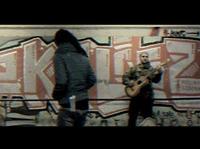"""Okoliczny Element ft. Emilia - """"Tysiące Snów"""" (prod. Spalchemik)"""