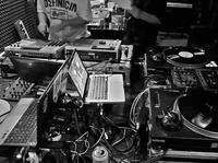 "Grubson, Zetena i Adam L. Dawka z DJ BRK w ""Definicji"""