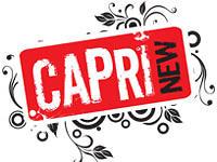 Pizzeria Capri New Kraków - tania pizza na telefon