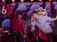 Zagłosuj na najlepszy punchline Red Bull KontroWersy 2020!