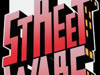 STREET WARS – reaktywacja – Jelenia Góra