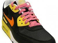 Nike Air Max 90 ACG Pack