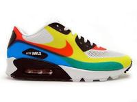 Nike Air Max 90 Hyperfuse Olympics
