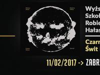 WSRH - Świt Tour