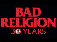Bad Religion Live za darmochę!