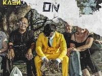 "KaeN - album ""On"""