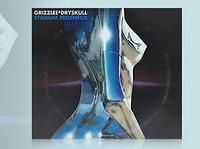 Grizzlee/DrySkull - Stadium Regenesis - Start preorderu