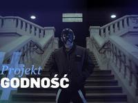 #projektgodność feat. KaeN, Diox, Vienio, Obywatel MC