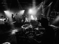 """JWP/BC - noworoczona trasa koncertowa """"Sequel"""""""