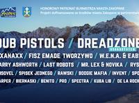 SnowFest Festival | 13-15 lutego 2015 | Zakopane