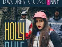 Holly Blue w Jazz Barze w Szczawnicy