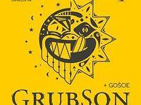 Grubson Kielce