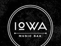 IOWA Music Bar - Iława