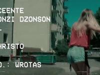 Proceente - Christo ft. Łysonżi, Abel (prod. Wrotas)