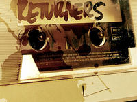 Eldo & The Returners - Jam