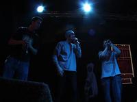 Beatbox Jam! W Chwila Da Klub!
