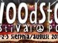 Przystanek Woodstock 2013