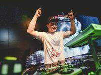 Kto okaże się najlepszym polskim DJem?