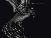 """Zen - """"Zimne ognie"""""""