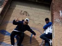 HIFI - Zostajemy sobą - premiera nowego klipu