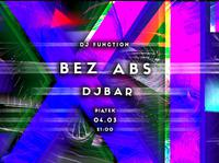 FRIDAY EXIT -> Bez ABS
