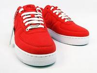 Nike Air Force 1 Helena Wong