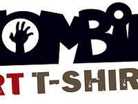 Zombietshirts