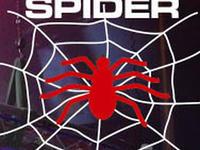 Spider Bojszowy
