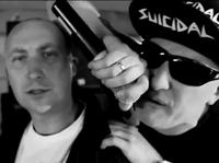 "FAMILIA HP feat. Spinache ""Adrenalina"" czyli Killing The Streets 2"