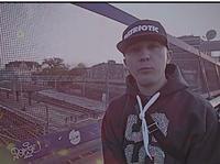 """Kajman ft. WSRH, Dj Noriz """"To dla moich ludzi"""""""