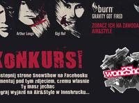 Air & Style - OSTATNIE 24h KONKURSU!