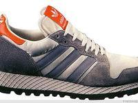Adidas Originals ZX 380