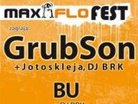 MaxFloFest w Opolu