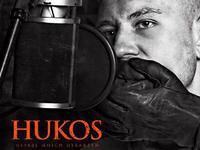 Hukos - Ostrze Moich Oskarżeń - dzisiaj premiera