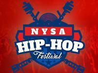 Nysa Hip - Hop Festiwal 2016 odbędzie się w lipcu