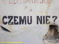 Szablony Łódź vol.2