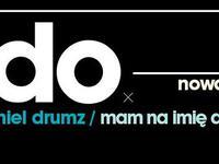ELDO X PELSON X DANIEL DRUMZ X MAM NA IMIĘ ALEKSANDER - Poznań