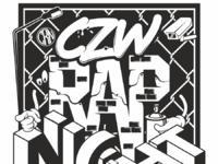 Po Sariusie Major SPZ drugim artystą na festiwalu CZW RAP NIGHT