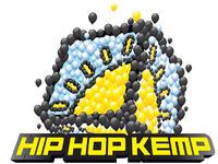 Hip Hop Kemp 2011- dziesiąta odsłona line-up