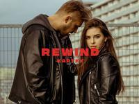 Kartky - Rewind