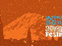 GO*POW Snowboard Festival 2015 * Wrocław * 20-22 listopada
