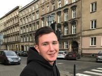 MaxFloLab: Drozda z nowym singlem. W środę premiera płyty