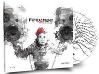 PROMOMIX Arkadio - FUNDAMENT - Płyta w pigułce!
