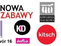 Kolektyw Krakowski Zaprasza Na Dajwór 16